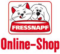 Shops für Haustiere